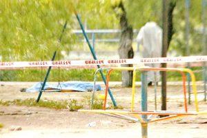 Es Monterrey la ciudad líder en feminicidios