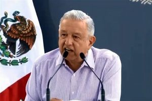 Tomamos decisión humana en Culiacán.- Presidente
