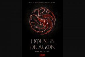 Da HBO luz verde a precuela de Game Of Thrones