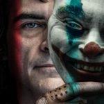 Todo lo que pasó en 'Joker' fue una ilusión