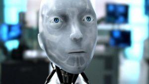 Te pagarán 2 mdp si dejas que un robot tenga tu cara
