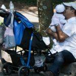 Encuentran arsénico en 60 marcas de comida para bebés