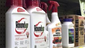 Suman 42 mil 700 demandas contra Bayer por herbicida cancerígeno