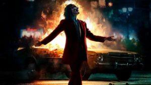Warner Bros. propone a 'Joker' para contender por el Oscar