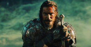 Hernán Cortés llegará a la tv para contar su historia