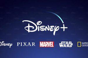 ¿Eres fan de Disney?, gana dinero con solo ver sus películas