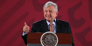 Mayoría de mexicanos respaldan a AMLO tras caso Culiacán: encuestas