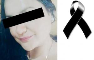 Identifican a mujer que fue empalada; pidió ayuda desde el domingo