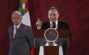 'Se va a conocer toda la verdad'… AMLO presenta relatoría sobre el caso Culiacán donde fue detenido y liberado Ovidio Guzmán