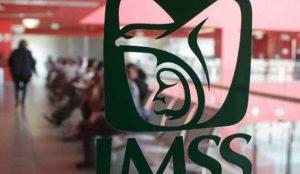'Huachicoleo' con  cuotas en el IMSS