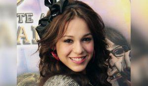 Danna Paola sorprende con cirugías en su rostro