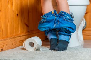 En Nuevo Laredo pegan diarreas