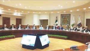 Crece presupuesto para NLD en 2020
