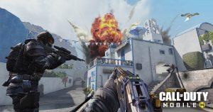 ¿Jugar a Call of Duty: Mobile con mando? Activision lo está considerando