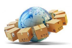 Logística, retos a superar para los emprendedores del e-commerce en México
