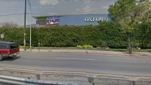 Amenaza de tiroteo provoca resguardo de escuela de Nuevo León