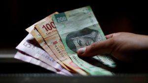 Profeco alerta sobre estafas en préstamos inmediatos