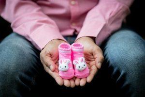 Con 13 años va al hospital por dolor y resultó embarazada de su papá
