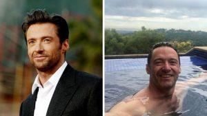 Hugh Jackman se proclama enamorado de México luego de su visita