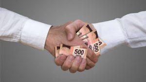 En Tamaulipas no se castiga la corrupción