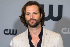 "Protagonista de ""Supernatural"" es arrestado en Austin Texas"