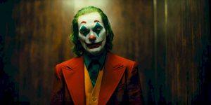 Difunden escena eliminada de 'Joker' y usuarios estallan de emoción