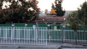 Niño es abusado por compañeros del kinder; directora intentó ocultarlo