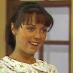 Así luce ahora 'Paty', la novia del Chavo del 8, después de 40 años