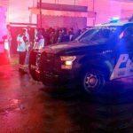 Hombres armados disparan a multitud en baile de Puebla; hay 3 muertos y 8 heridos