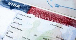 Sin seguro médico, negarán la visa estadounidense para inmigrantes