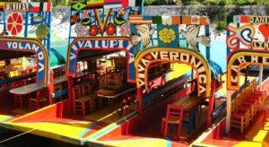 Turismo en Xochimilco ha caído 80% tras muerte de joven en canales