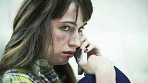 A diario abusan de  una mujer en Nuevo Laredo