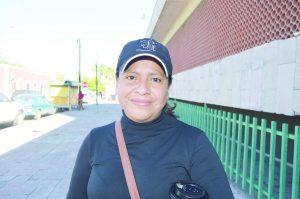 Operarán a Adolfito en el IMSS de Madero