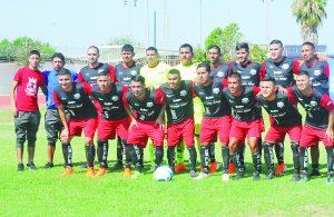 Mimí debutará mañana en Nacional de Copa Telmex