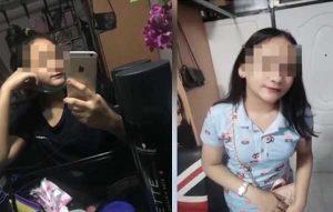 Niña de 13 años embarazada se suicida tras ser violada por seis hombres