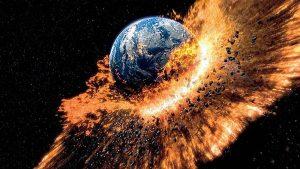 ¿Cuándo y cómo será el fin del planeta tierra? Científicos lo explican