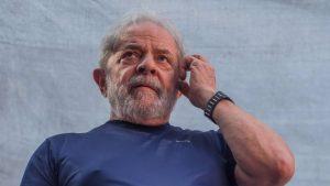 El Supremo de Brasil abre la puerta a la libertad del expresidente Lula da Silva