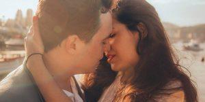 Jamás te quedes en una relación infeliz solo por el tiempo que has invertido en ella