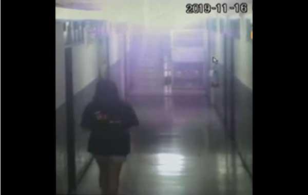 Niña de 13 años se suicida tras ser violada por seis hombres; estaba embarazada