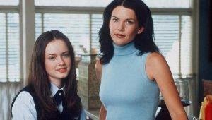 Encuentran muerto a actor de 'Gilmore Girls'