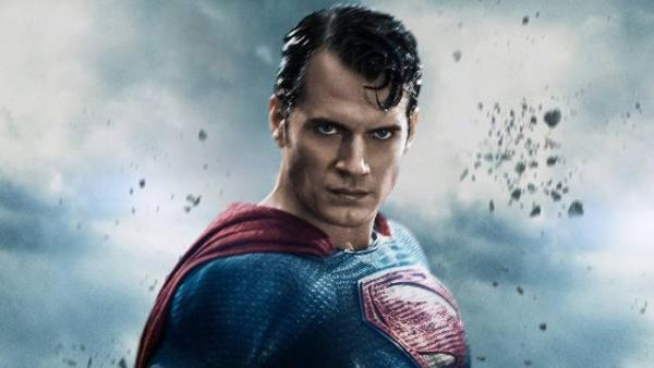 Michael B. Jordan se reunió con Warner para ser el nuevo Superman