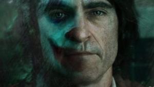 Joker alcanza los 900 mdd en taquilla