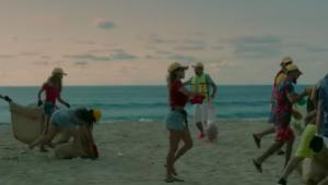 """""""Hagamos esto juntos"""", una de las iniciativas de Coca-Cola para lograr un Mundo sin Residuos"""