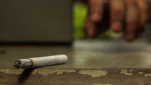 Aumentará 42 por ciento precio de cada cigarro en 2020