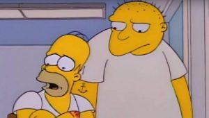 Disney+ elimina episodio de Michael Jackson de 'Los Simpson'