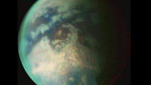 Astrónomos encuentran planeta gemelo de la Tierra
