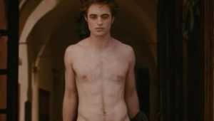 Estreno de The Batman se retrasaría porque Robert Pattinson no logra ponerse musculoso