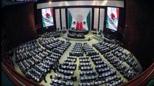'Sin probar', destino de 5.7 mil mdp de diputados