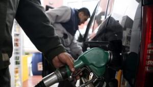 'Regalan' a funcionarios hasta  20 mil pesos de gasolina al mes