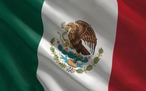 ¿Sabías que existen estrofas prohibidas del Himno Nacional Mexicano?… entonarlas te puede llevar a la cárcel